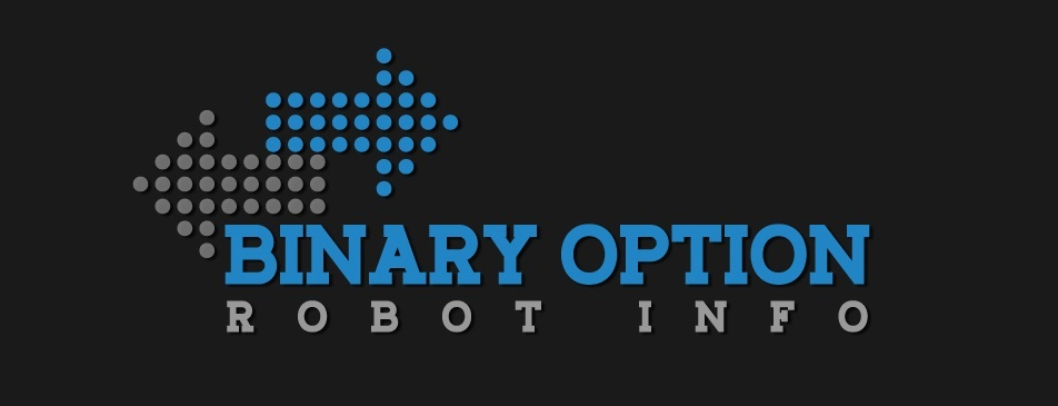 The best binary options robot