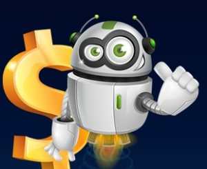 Trading with binary option robot is really easy and fun