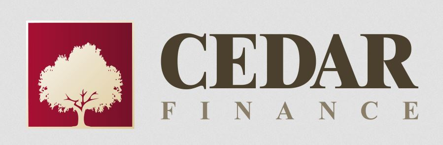 Is cedar finance binary options legit englisch