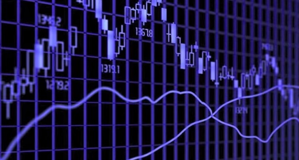 Berkley binary options trading fund