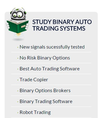 Miami beach trader binary options trader