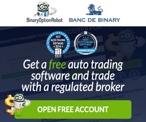 Auto Trading Robot Review