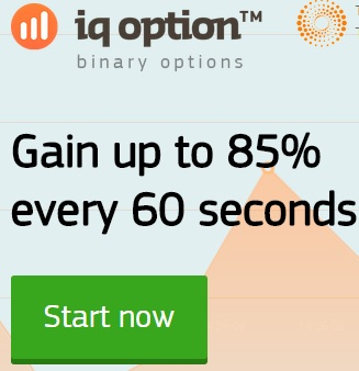 Top Expert Option Free Download Offers Singapore