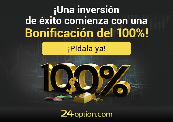 24option spanish