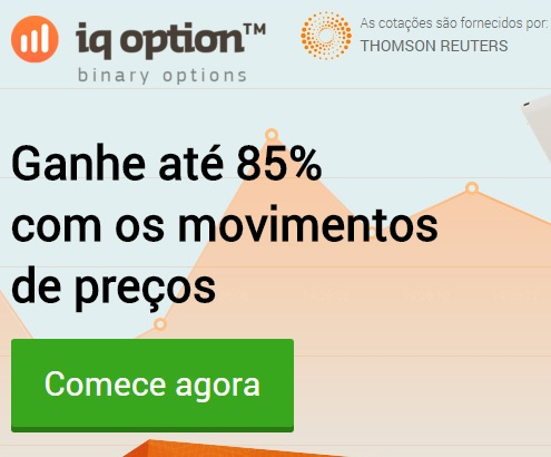 Earn Money With IQ Option Stock Trading Official Site Network