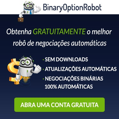 BinaryOptionRobot BRZ