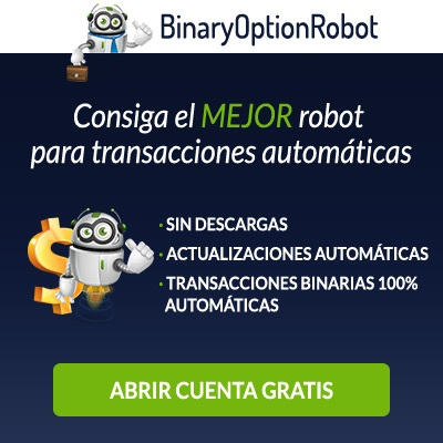 BinaryOptionRobot ES