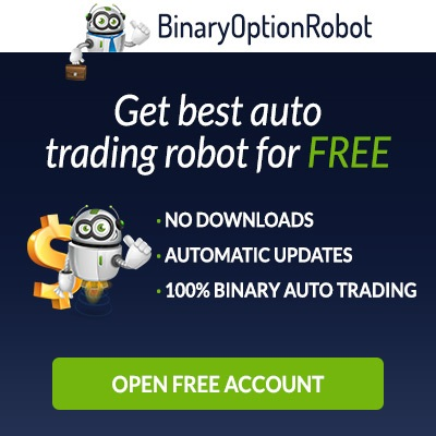 Reviews of binary options trading on ubot