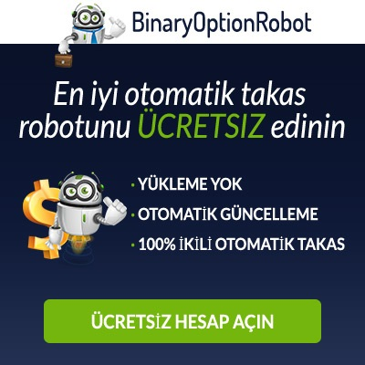 robot turkish