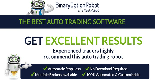 binary options robot brokers gin