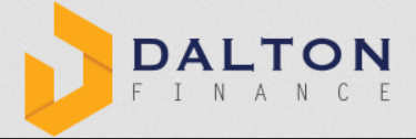 dalton finance logo