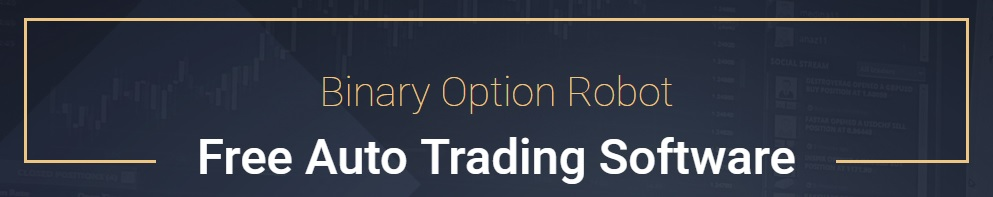 Best auto trading options