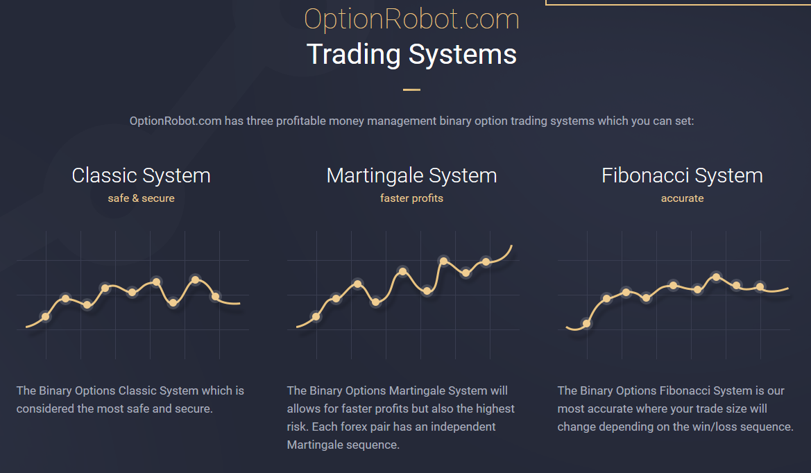 Binary options trading jobs