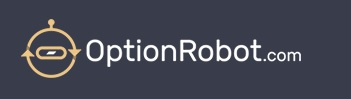 optionrobot logo