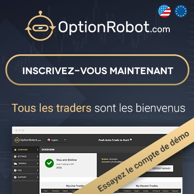 avis options binaires