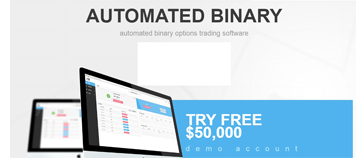 Binary option svenska