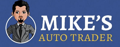 mikes-auto-trader