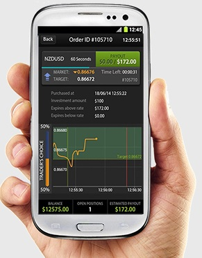 binary options forum singapore orchards