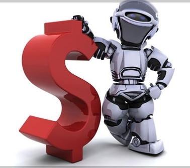 Binary option bot