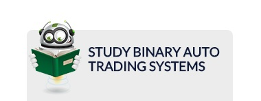 Without investment in binary option binary trading for beginners index