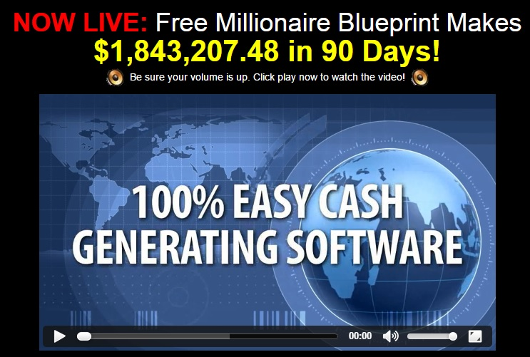 Binary options michael allen scam