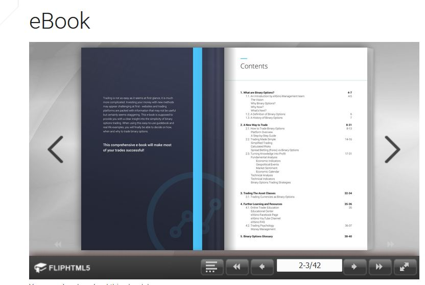 Hndy ebook is available in the site