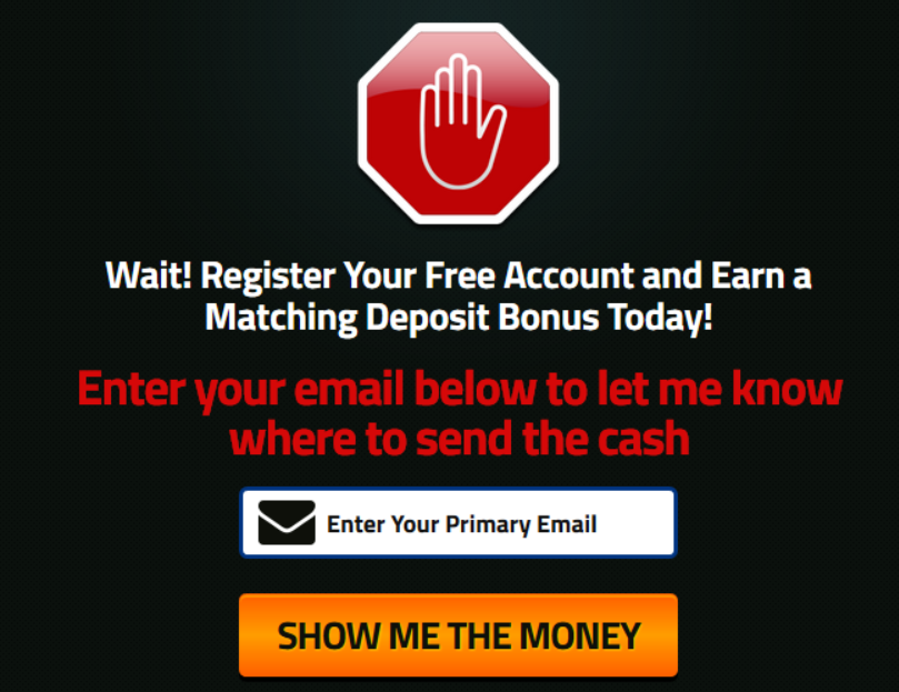 quick cash systems2