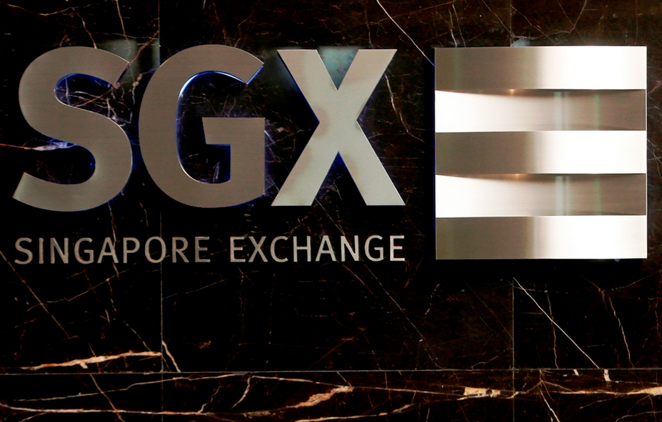 Singapore binary options broker