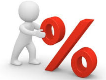 Winning Percentage Should Be High Enough To Make The Trading Profitable