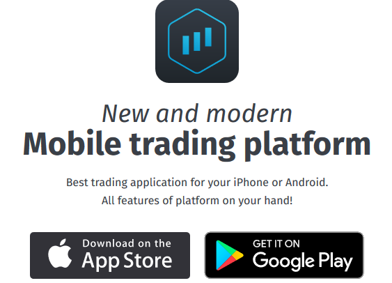Expert options trading reviews