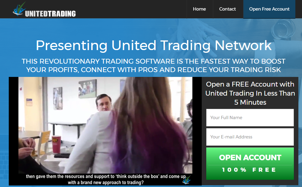 Binary options trading millionaire best technical strategies for day trading