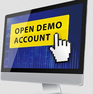 Best free binary options demo account