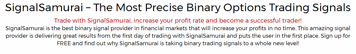 Binary options social trading network