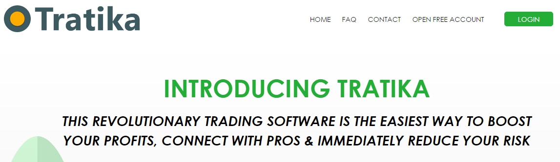 free binary options signals providers resource