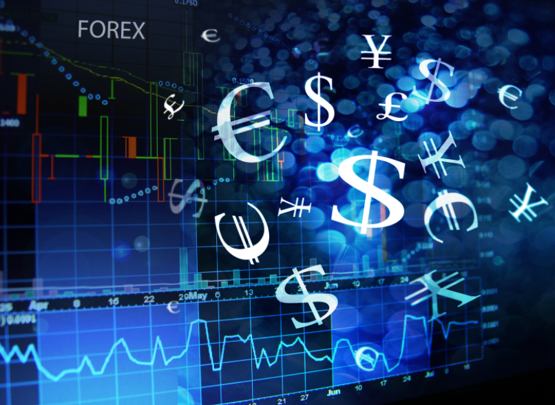 Binary options is it profitable