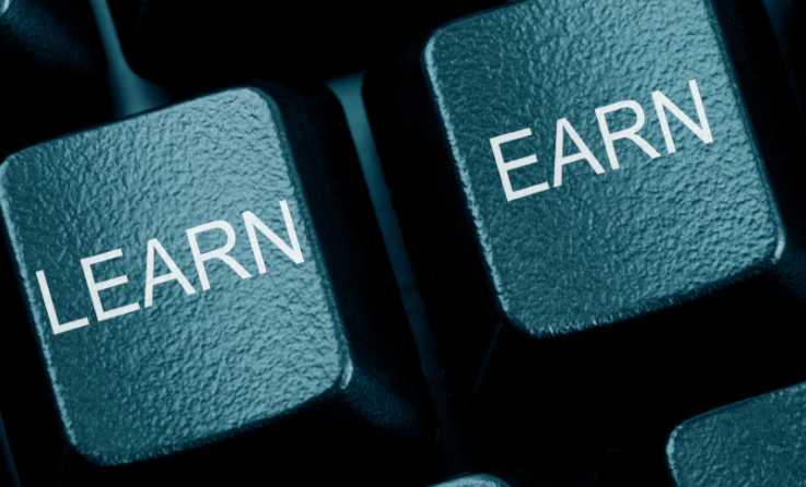 Binary Options Forex Trading It S All About Learning To Trade